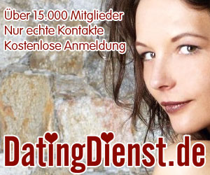 DatingDienst.de