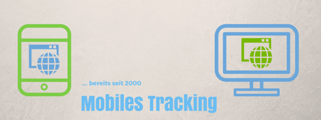 Mobiles Tracking bei SuperClix